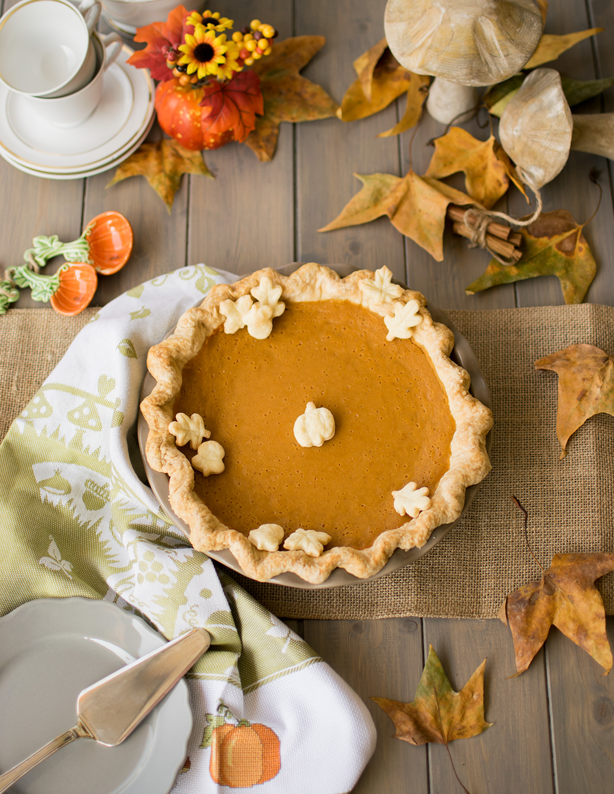 pumpkin_pie_ricetta