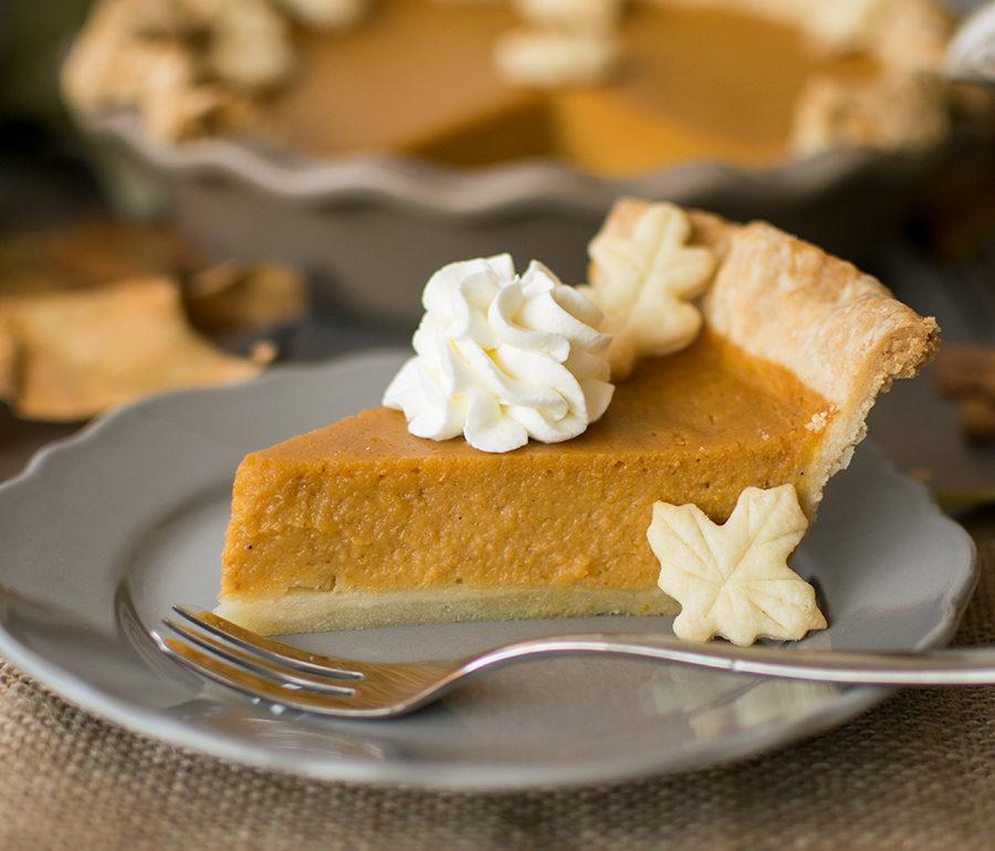 pumpkin_pie_ricetta_3