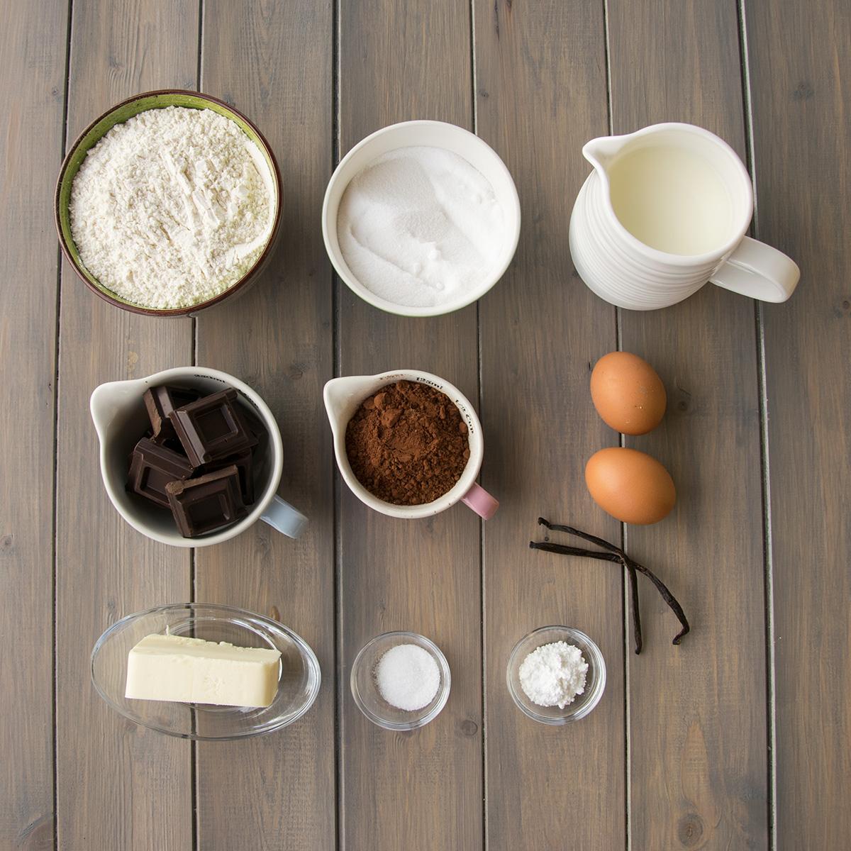 waffles_cioccolato_ingredienti