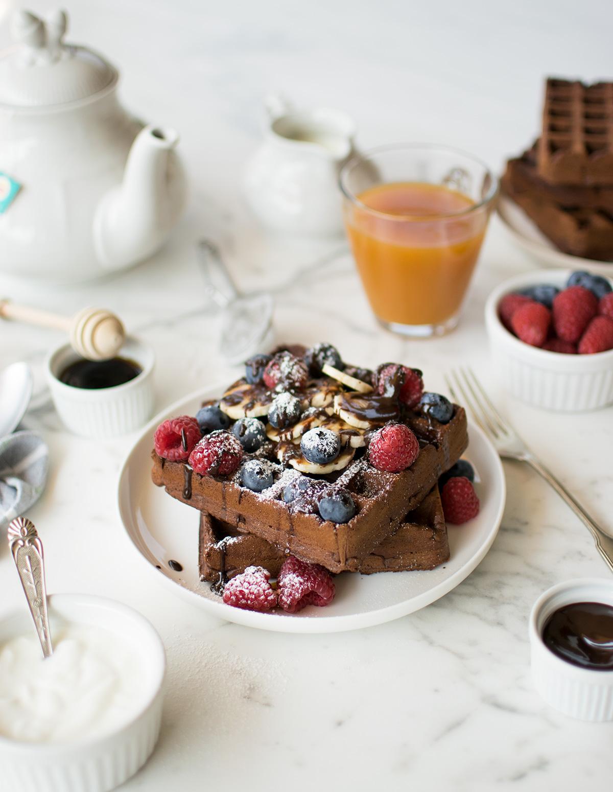 waffles_cioccolato_ricetta