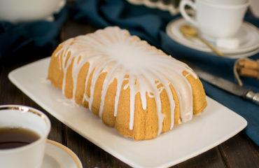 chai_latte_plum-cake_ricetta_2
