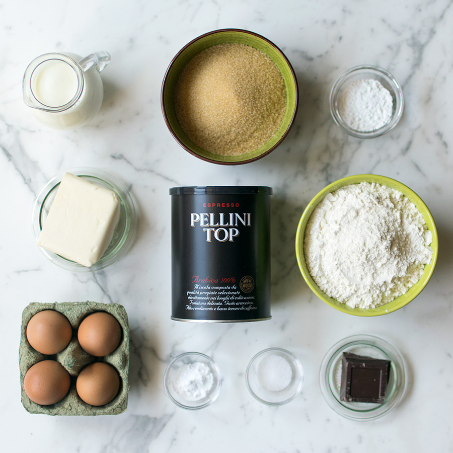 coffee_bundt_cake_ingredienti