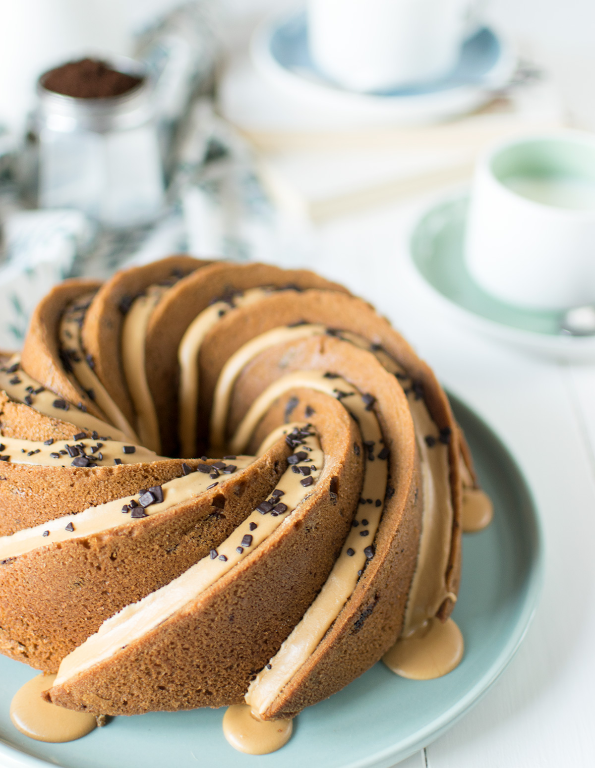 coffee_bundt_cake_ricetta