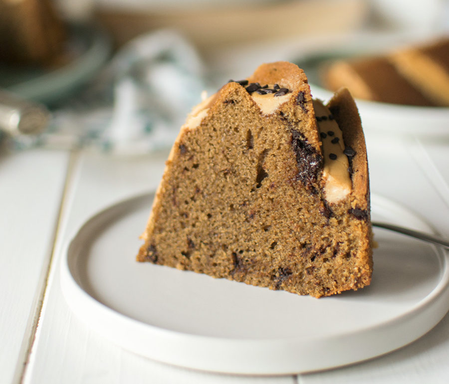 coffee_bundt_cake_ricetta_2