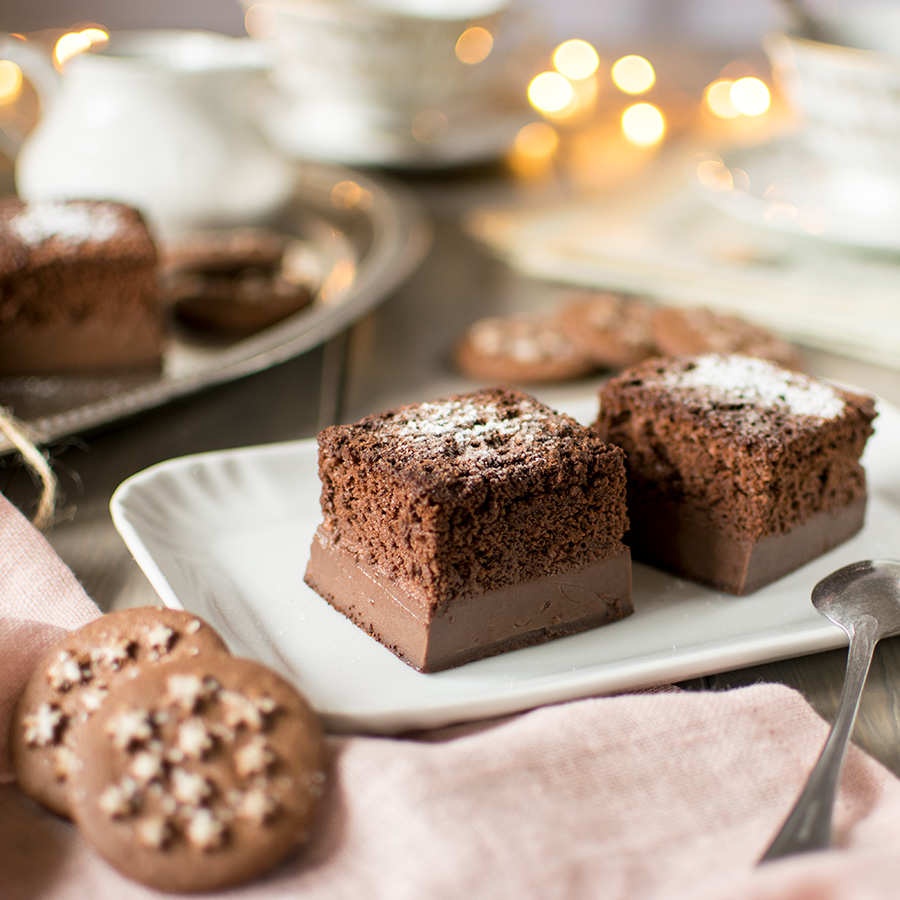 magic_cake_pandistelle_ricetta_2