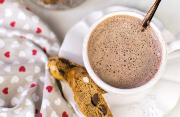cantuccini_castagne_cioccolato_ricetta_3