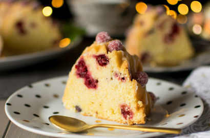 cranberry_orange_bundt_cake_ricetta_2