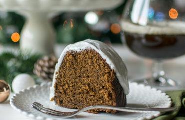 gingerbread_bundt_cake_ricetta_3