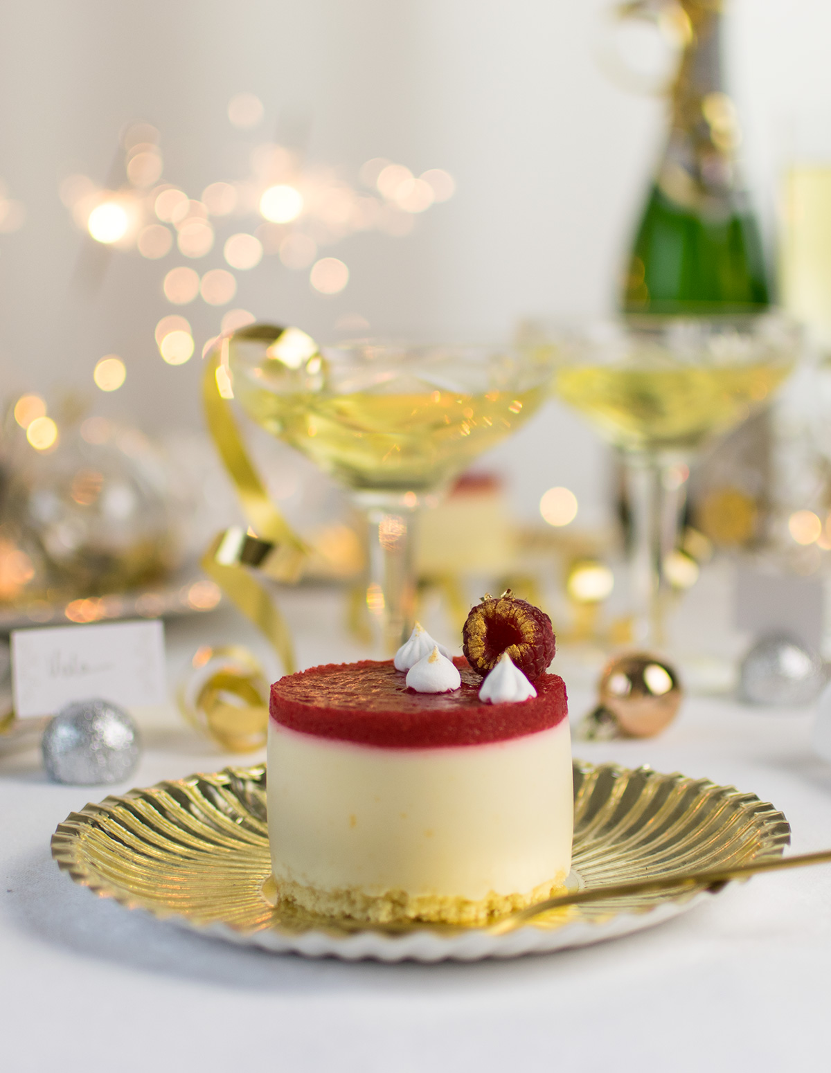 mousse_champagne_gelée_lamponi_ricetta