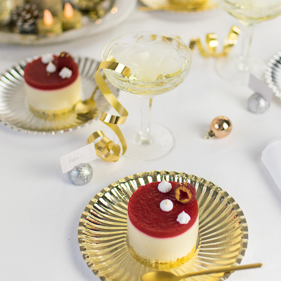 mousse_champagne_gelée_lamponi_ricetta_4