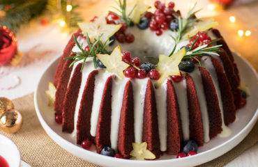 redvelvet_christmas_bundt_cake_ricetta_3