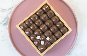 crostata_arance_amare_cremoso_cioccolato_fondente_ricetta_4