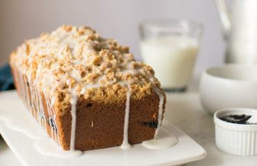 plum-cake_caannella_confettura_mirtilli_ricetta_2