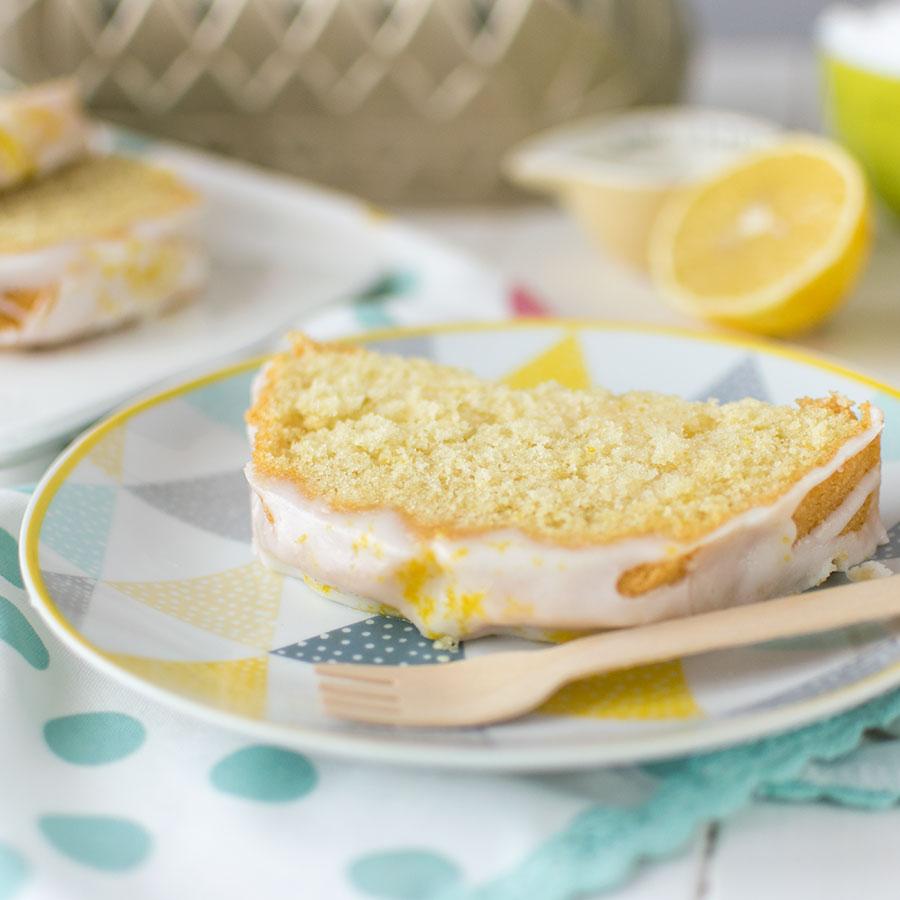 plumcake_limone_ricetta_3