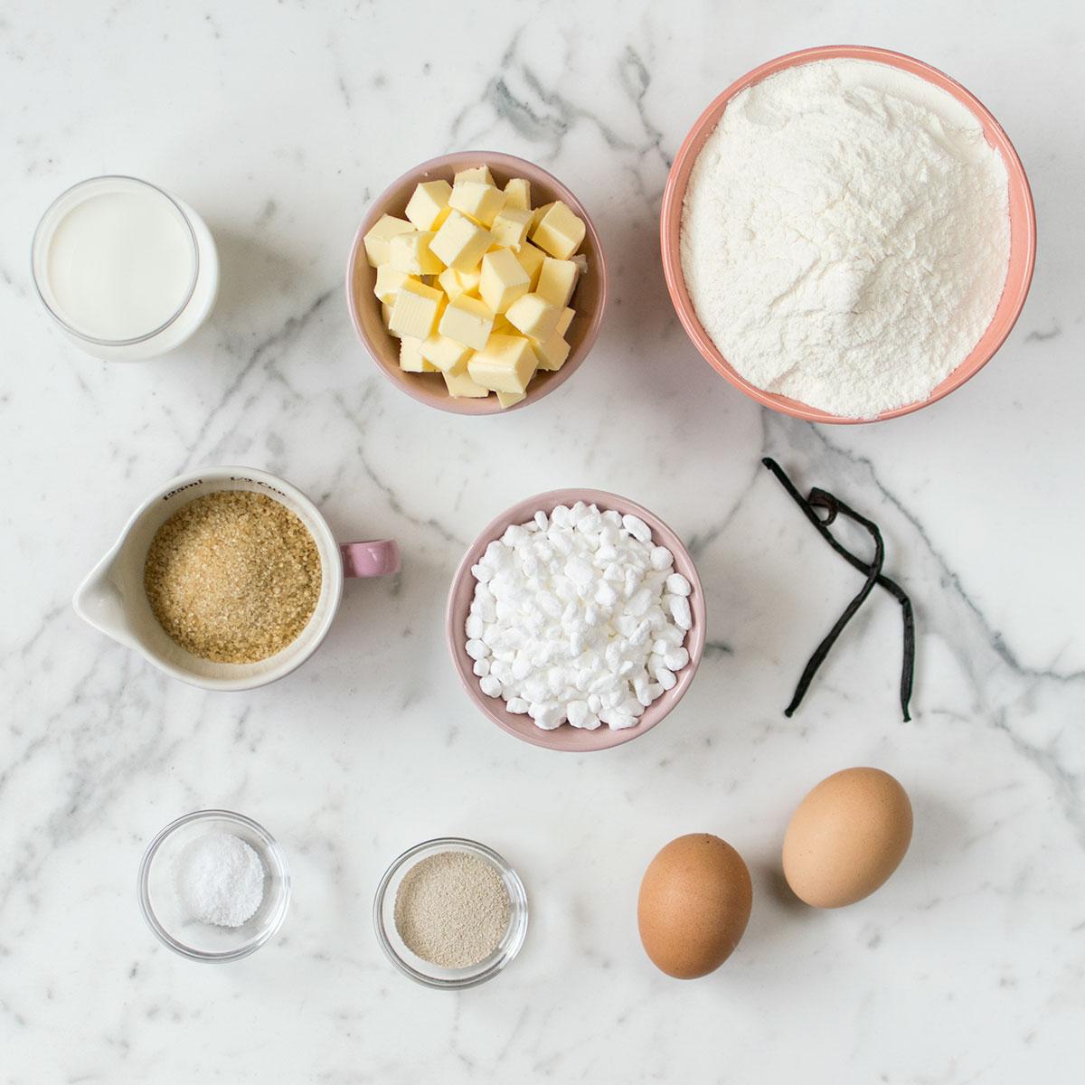 belgian_liège_waffle_ingredienti