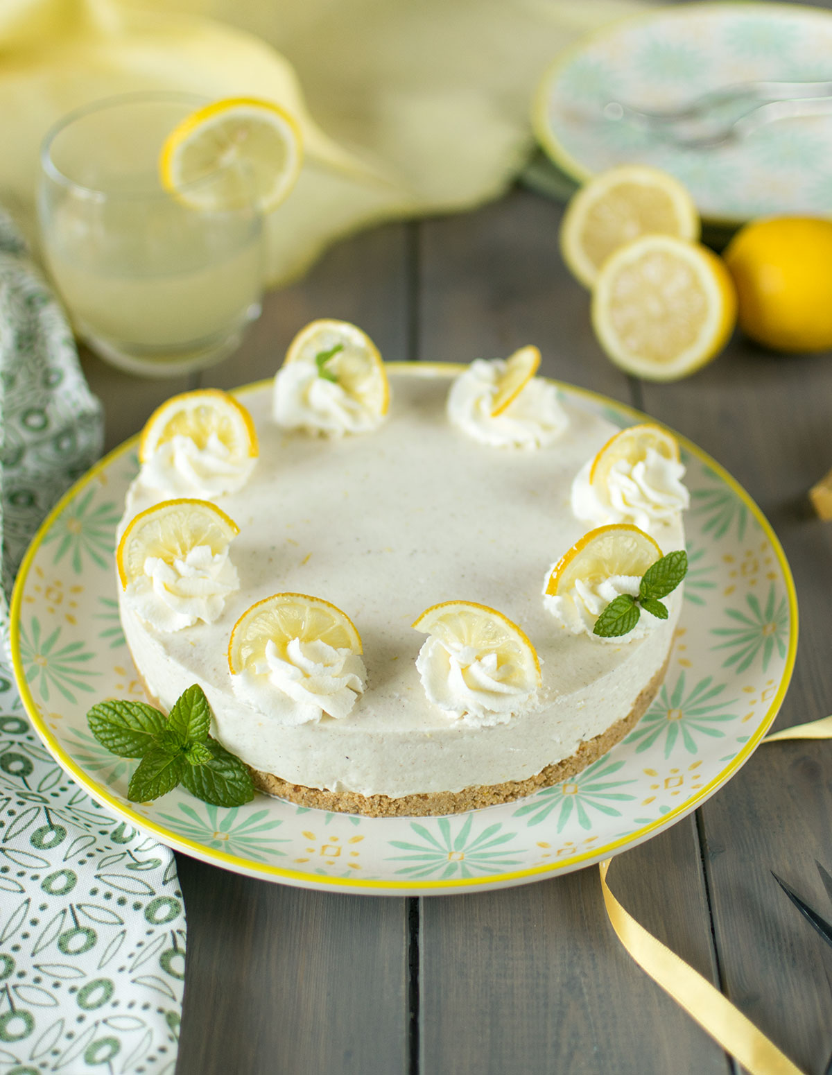 cheesecake_limone_spezie_ricetta