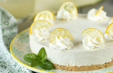 cheesecake_limone_spezie_ricetta_2