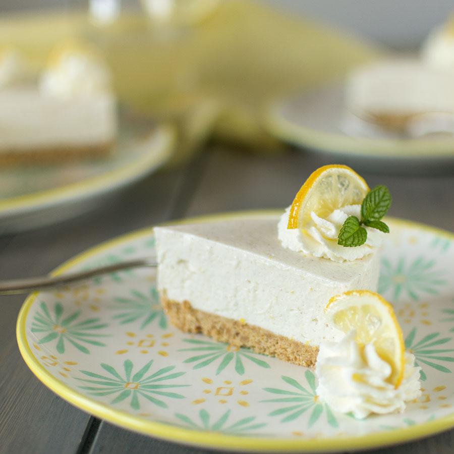 cheesecake_limone_spezie_ricetta_3