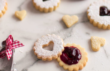 linzer_cookies_ricetta_2