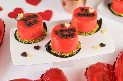 mousse_cioccolato_bianco_gelée_frutti _di_bosco_ricetta_2