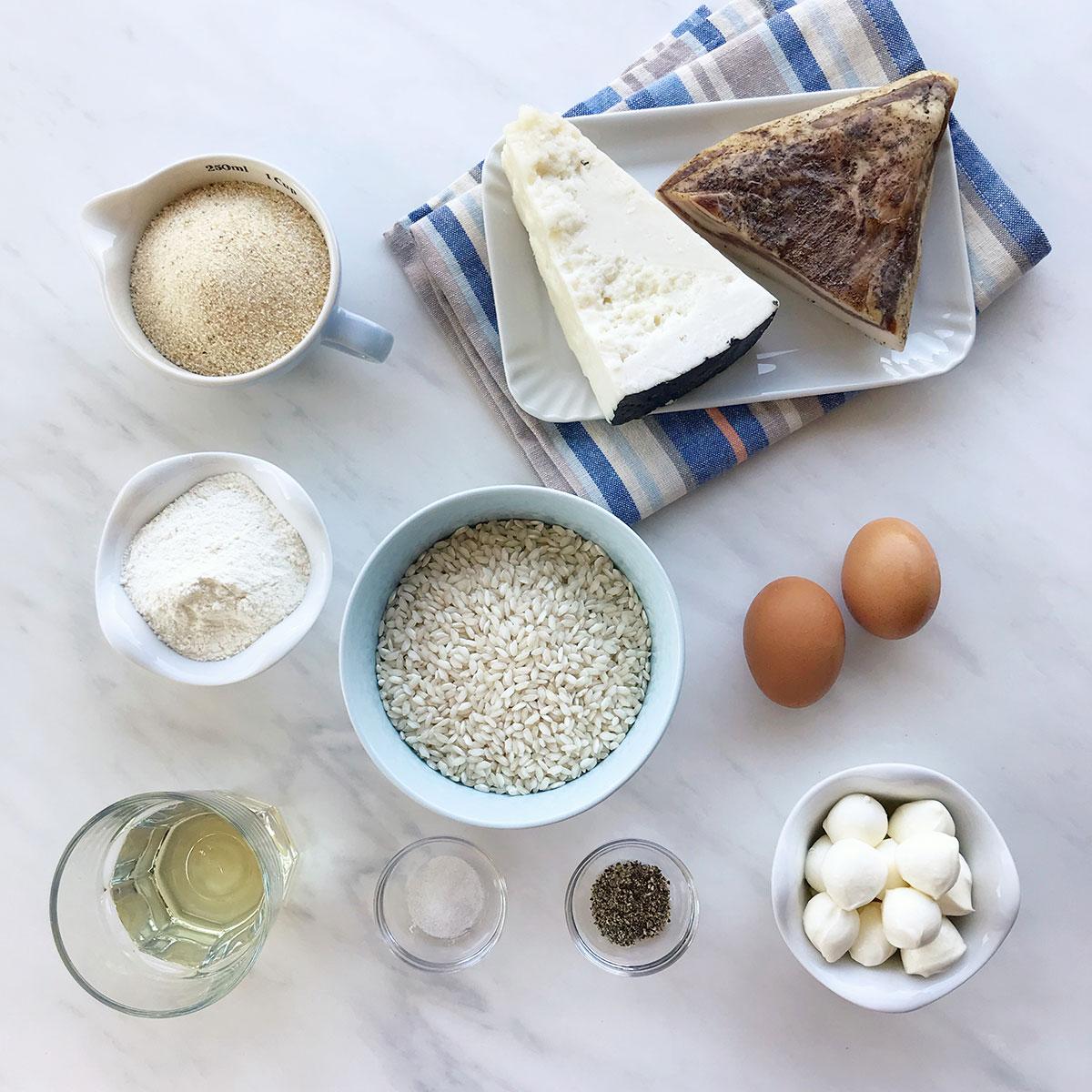 polpette_riso_alla_grigia_ingredienti