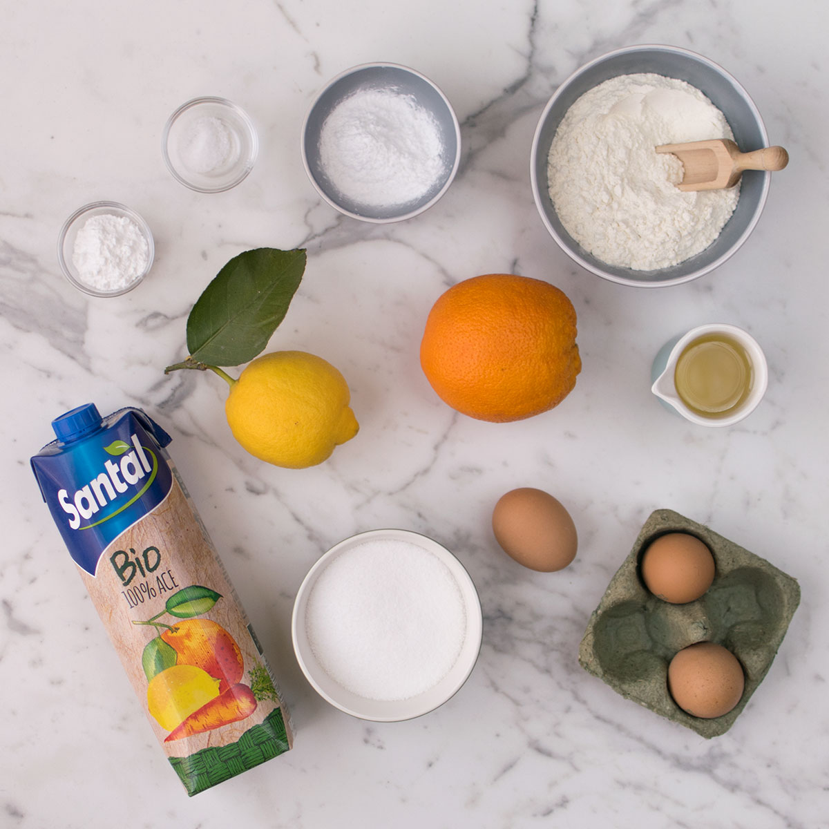 ace_bundt_cake_ingredienti