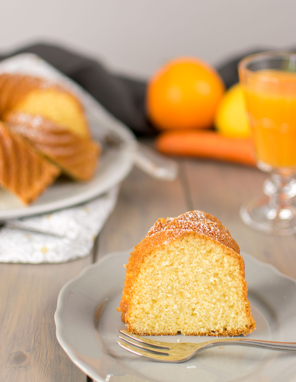 ace_bundt_cake_ricetta