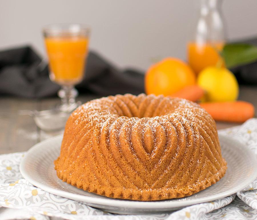 ace_bundt_cake_ricetta_2