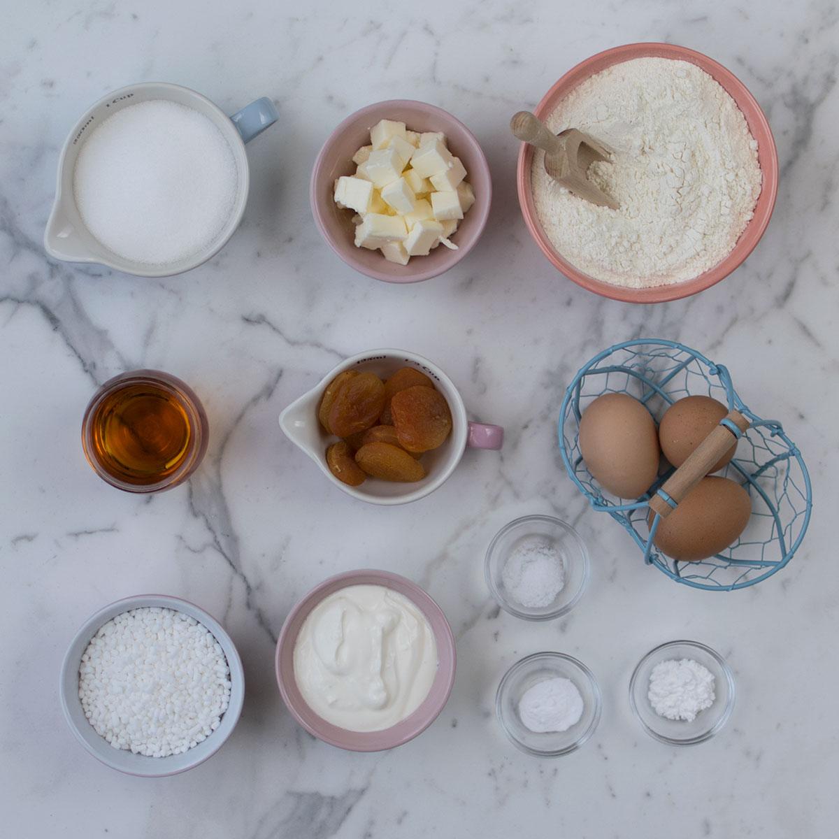 biscotti_morbidi_albicocche_ingredienti