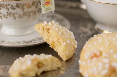 biscotti_morbidi_albicocche_ricetta_2