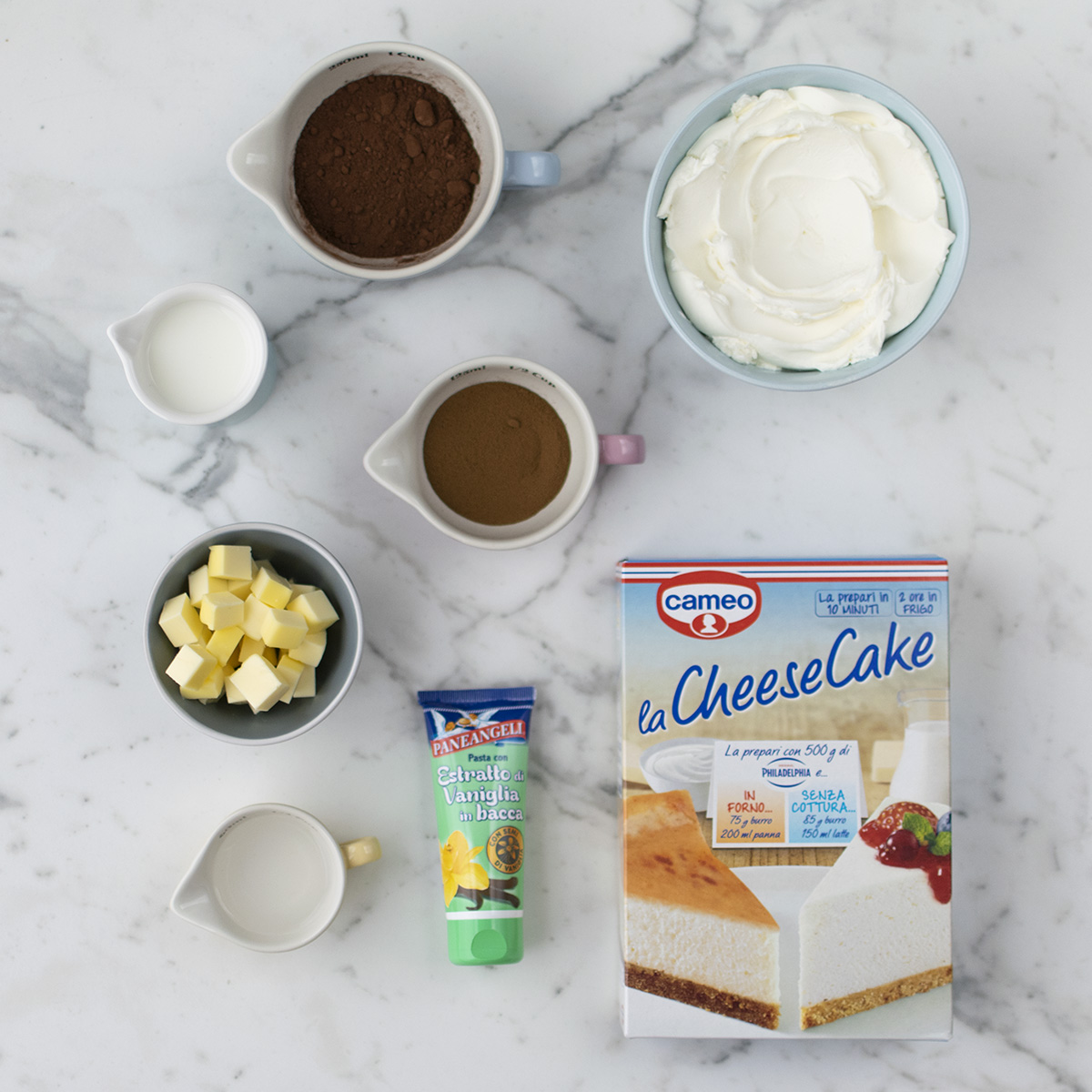 cappuccino_cheesecake_ingredienti