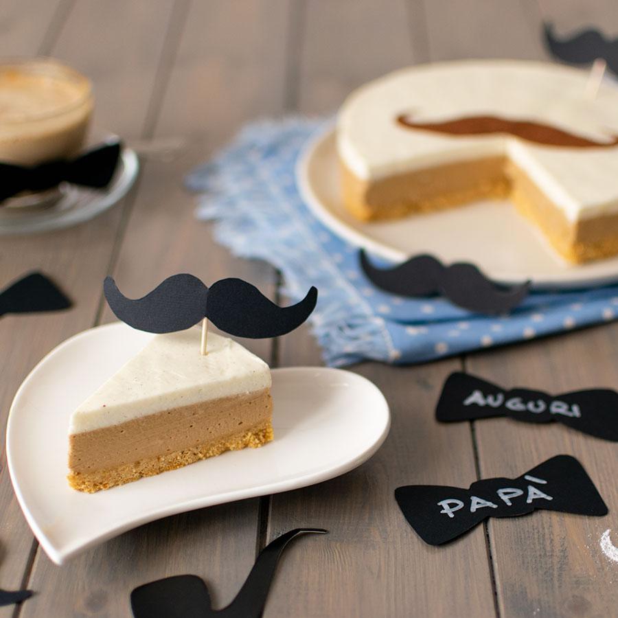cappuccino_cheesecake_ricetta_3