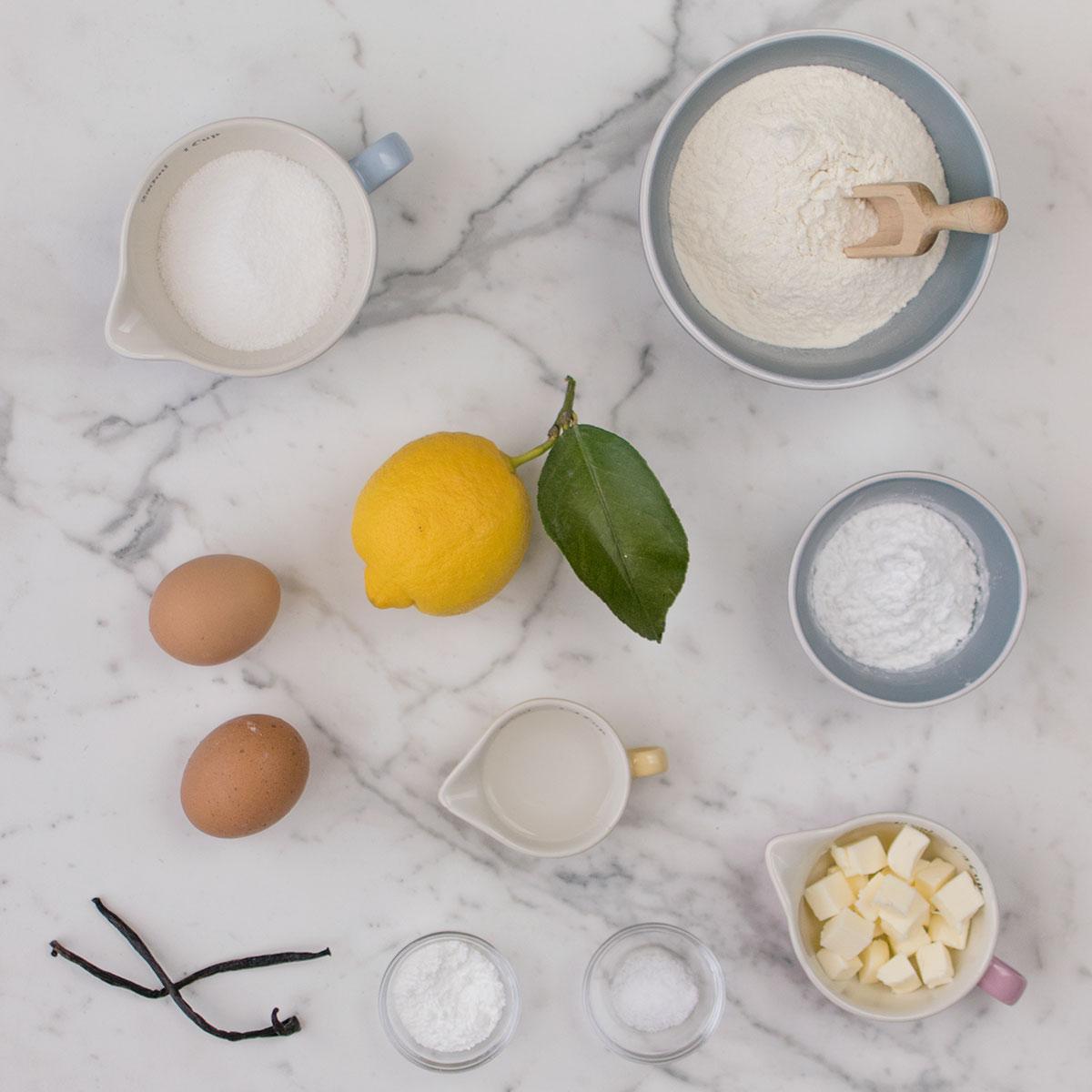 castagnole_ingredienti_2
