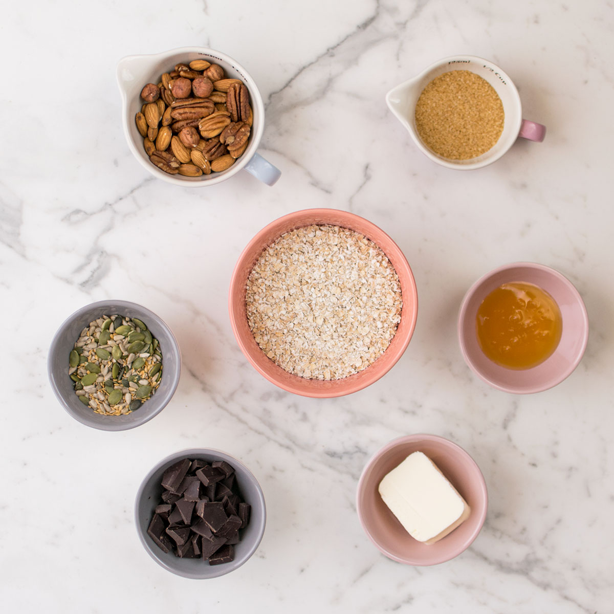 homemade_granola_ingredienti