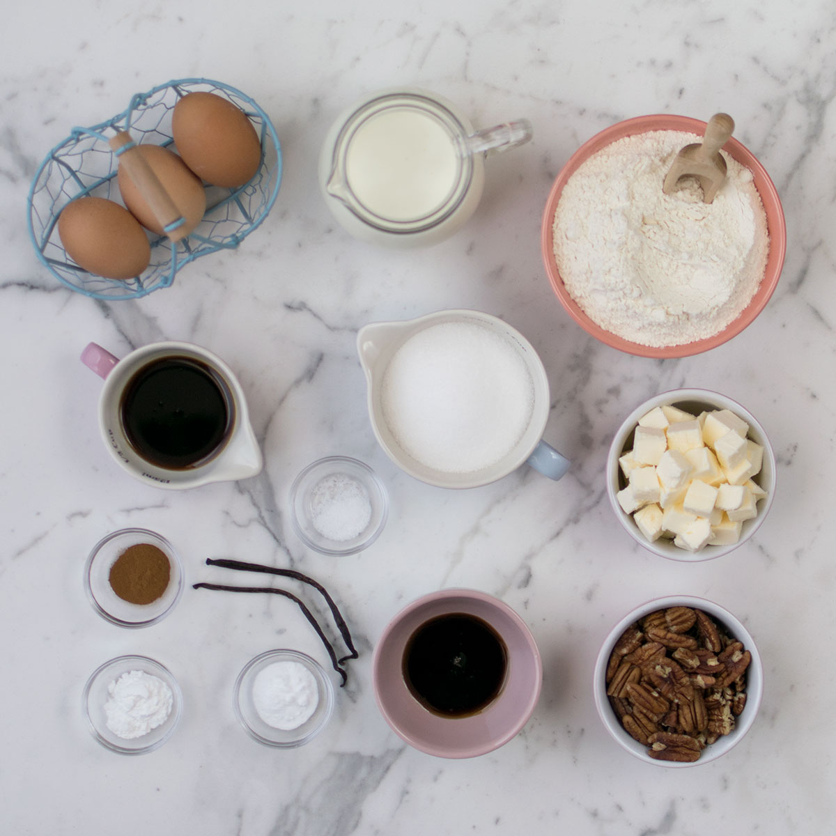maple_pecan_bundt_cake_ingredienti