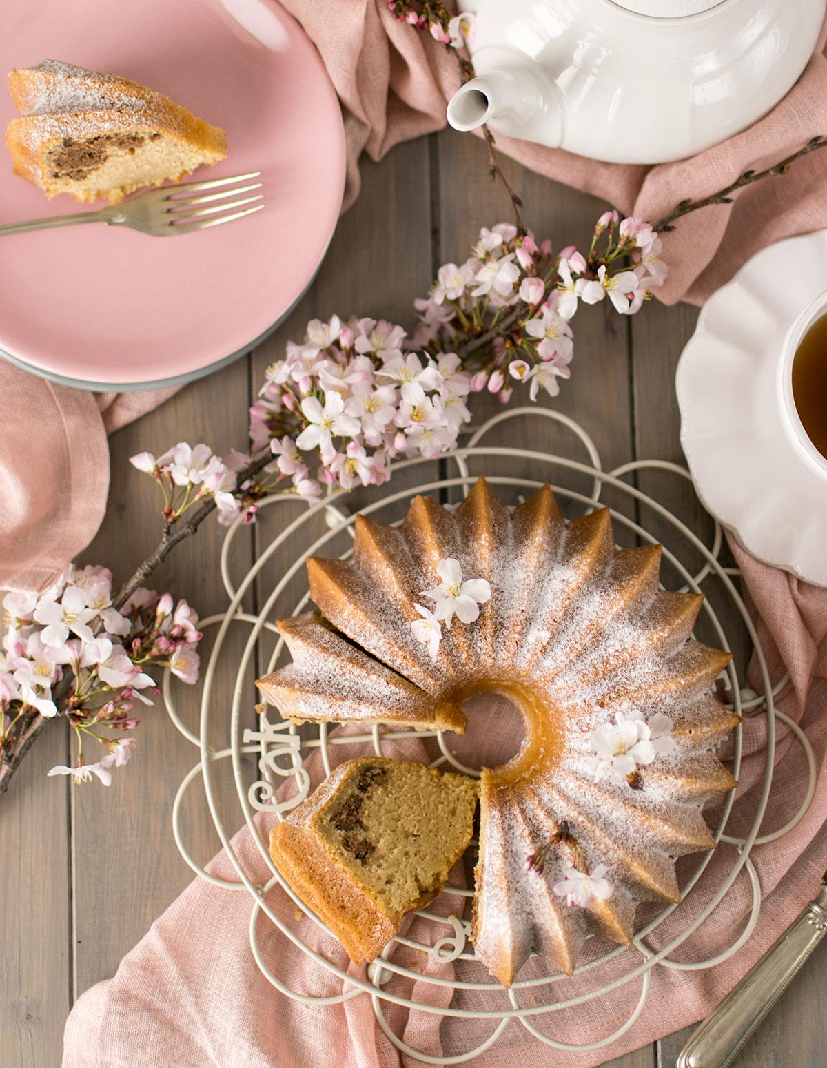 maple_pecan_bundt_cake_ricetta