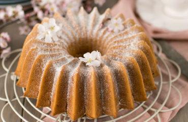maple_pecan_bundt_cake_ricetta_3