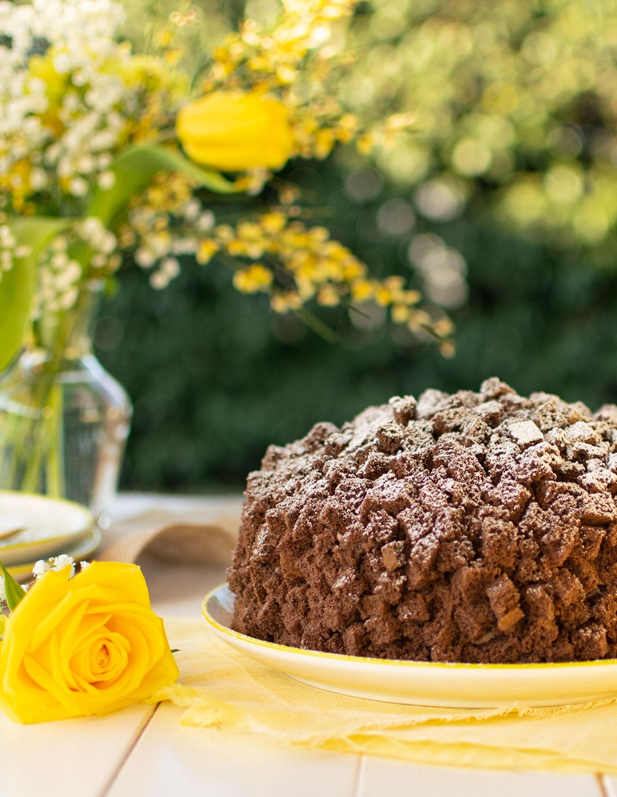 mimosa_cioccolato_ricetta
