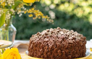 mimosa_cioccolato_ricetta_2