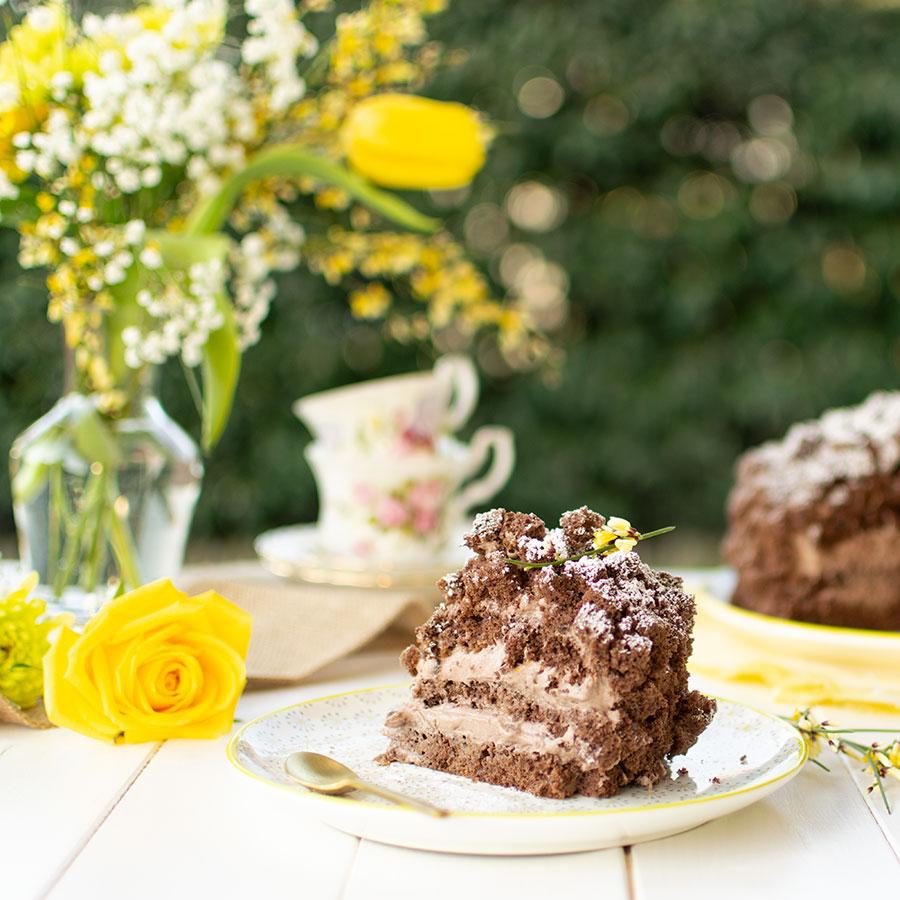 mimosa_cioccolato_ricetta_3