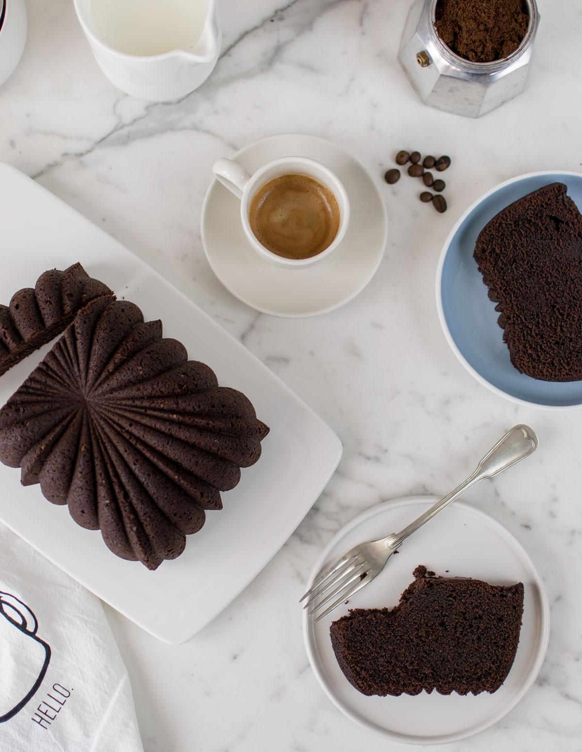 plumcake_cioccolato_caffè_espresso_ricetta