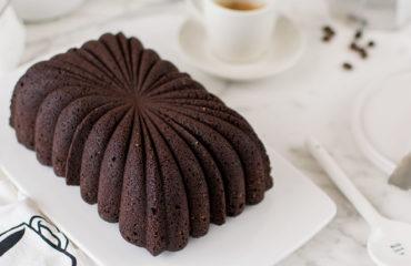 plumcake_cioccolato_caffè_espresso_ricetta_2