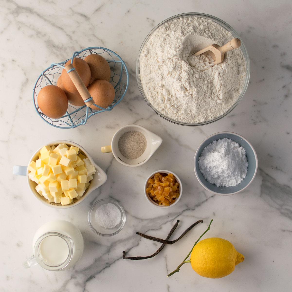 brioche_arancia_pasqua_ingredienti