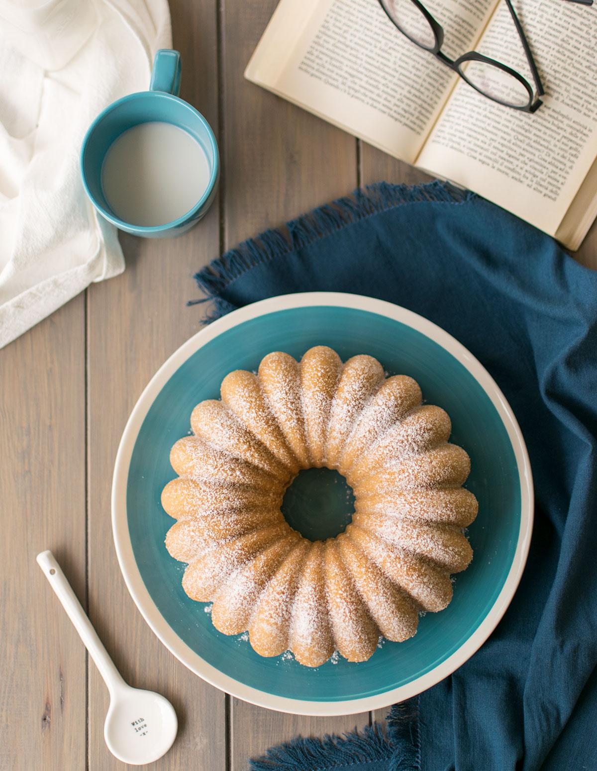 bundt_cake_mandorle_ricetta