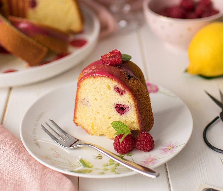 bundt_cake_yogurt_greco_lamponi_ricetta_2