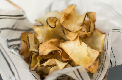 chips_topinambur_ricetta_2