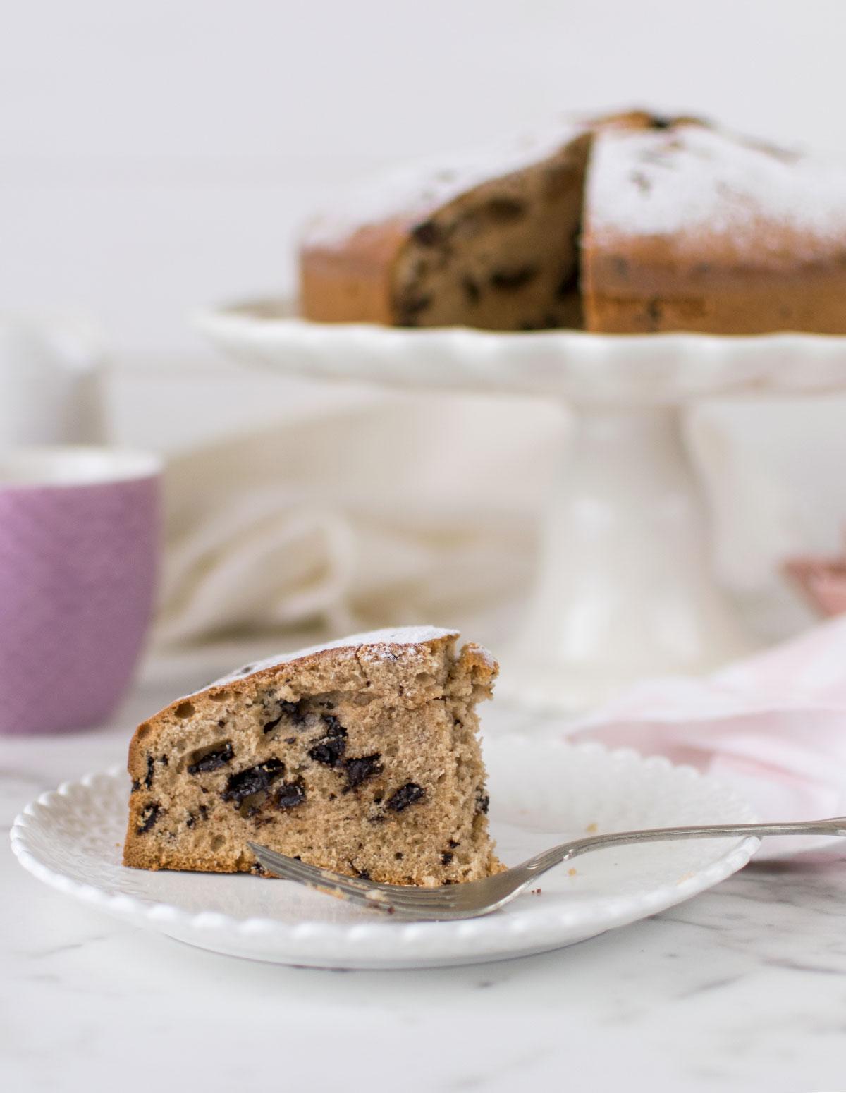 torta_pezzetti_cioccolato_fondente_ricetta