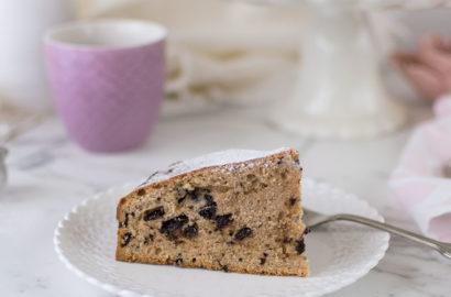 torta_pezzetti_cioccolato_fondente_ricetta_2