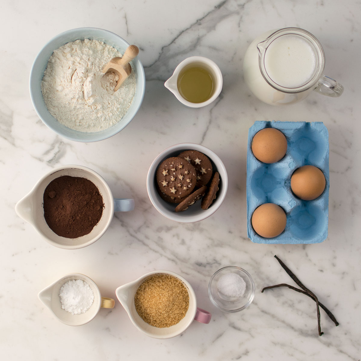 waffles_pan_di_stelle_ingredienti