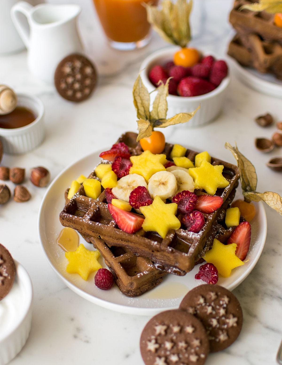 waffles_pan_di_stelle_ricetta